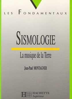 Sismologie : la musique de la Terre