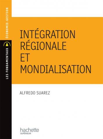 Intégration régionale et mondialisation