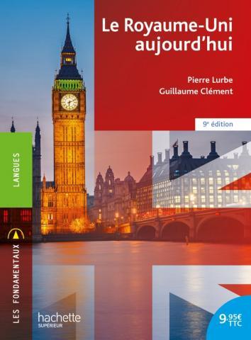 Les Fondamentaux - Le Royaume-Uni aujourd'hui