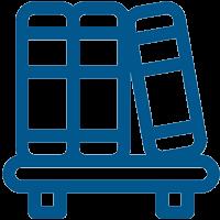 Grammaire - Tous niveaux - pictogramme